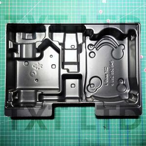 Bosch L-Boxx 102 InlaysGenuine Bosch