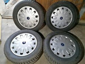 Ford-Mondeo-IV-Winterraeder-RDKS-Dunlop-SP-WinterSport-215-60-R16-99H-XL-1408