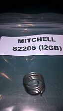 MITCHELL MODELS 206,206S208,208S,218 & 218S BAIL WIRE SPRING. PART REF# 82206.