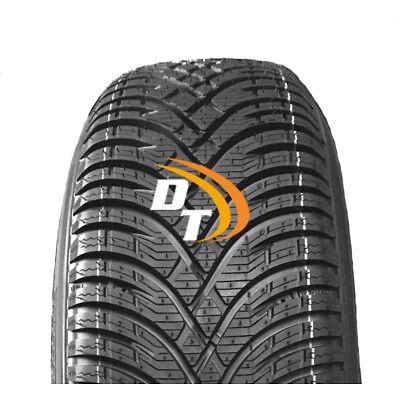1x Kleber KR-HP3 215 65 R16 102H XL,M+S Auto Reifen Winter