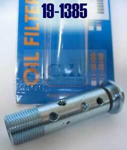 Air Filter Fits Honda CB1000C CB1100F CB750C CB750F CB750K CB900C CB900F HiFlo
