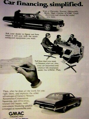"1973 Chevrolet Vega GT Super Vega Original Print Ad .8.5 x 11/"""