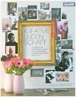 Kreative Leidenschaft von Simone Knauss (2013, Gebundene Ausgabe)