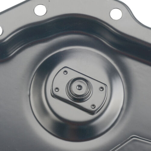 Automatic Trans Pan for 93-06 Infiniti I30//35 Nissan Altima Maxima Quest 265-819