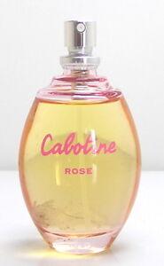 Gres-Cabotine-Rose-50-ml-EDT-Spray