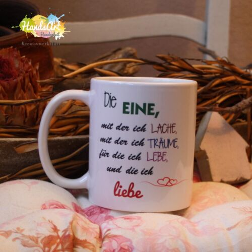 Gift Wedding Love Wife Cup//have Best Friend Married