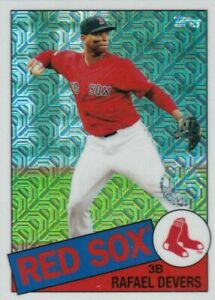 2020-Topps-Chrome-Silver-Pack-Base-Rafael-Devers-85C-5