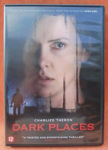 DARK-PLACES-CHARLIZE-THERON-DVD