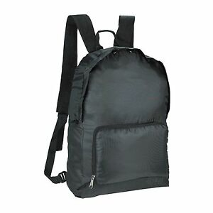 Foldable-Traveling-Backpack-Bag-Sports-Hiking-FREE-SHIPPING