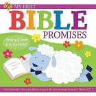 My First Bible Promises with CD by Kim Mitzo Thompson, Twin Sisters(r), Karen Mitzo Hilderbrand (Hardback, 2015)