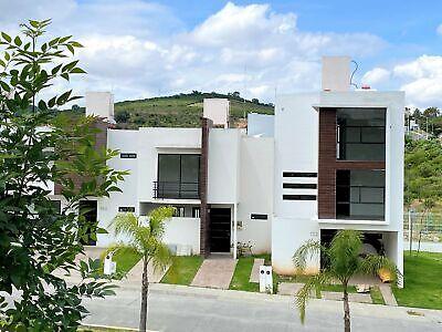 Vendo Casa Semi Nueva Remodelada Fracc Monte Vento Cerca de Zona de Hospitales