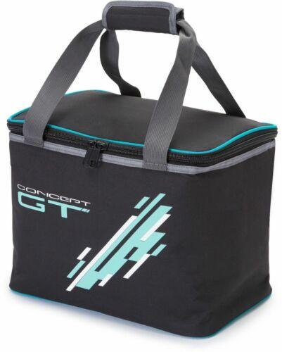 Leeda Concept GT Cool Bag H1113