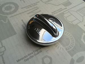 polierter-Oldeckel-neu-Mercedes-Benz-W111-W113-W114-W126-R107-R129-W201-W124