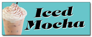 24-034-ICED-MOCHA-DECAL-sticker-coffee-cold-stand-retail-storefront-marketing