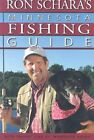 Ron Schara's Minnesota Fishing Guide by Ron Schara (Paperback / softback, 2003)