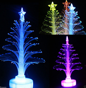 Color-Changing-Christmas-Xmas-Tree-LED-Light-Lamp-Home-Party-Decoration-Mini