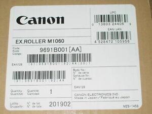 CANON-Ersatzkit-fuer-Scanner-Rolle-9691B001-fuer-DR-M1060-EX-ROLLER