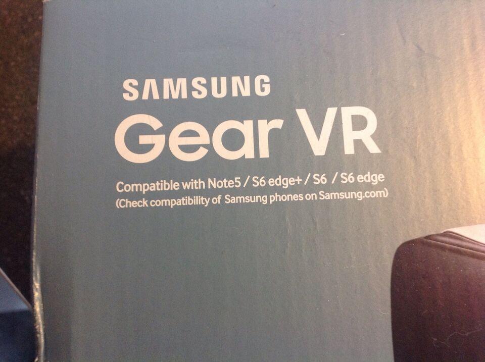 Andet, t. Samsung, Perfekt