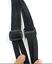 Heavy-Duty-Helmet-Net-Rope-String-Bag-Refit-Deluxe-Accessory-24-034-X-43-034-Extended thumbnail 5