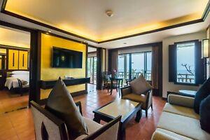 Marriott-Resort-Phuket-Platinum-Week-2-Bedroomed-Villa