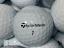 thumbnail 18 - AAA - AAAAA Mint Condition Used Golf Balls Assorted Brands & Quantity