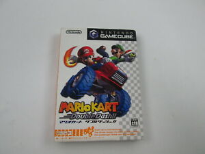 Mario-Kart-Double-Dash-Game-Cube-Japan-Ver-Gamecube