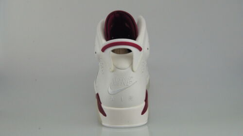 5us 9 Taille Nike Retro Jordan 43 Air 6 qn0ZU