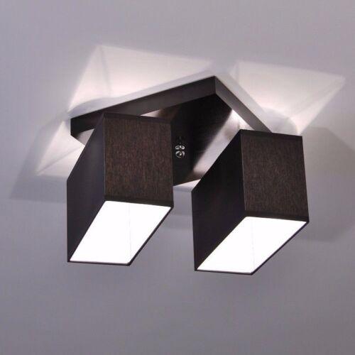 Deckenlampe Deckenleuchte JLS222D Leuchte Lampe Wohnzimmer Küche Beleuchtung