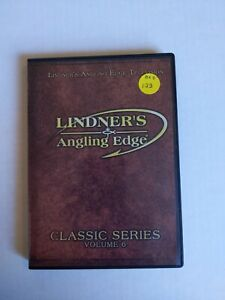 Lindner-039-s-Anglers-Edge-Classic-Series-Season-6
