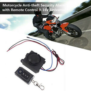 Motorcycle-Security-Alarm-System-Anti-theft-Remote-Control-Engine-Start-12V-NT