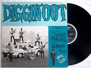 DIGGIN-039-OUT-desperate-surf-compilation-lp-Mr-Manicotti-MM-329