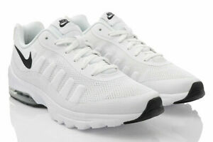 Details zu Neu Schuhe NIKE AIR MAX INVIGOR Herren Turnschuhe Sportschuhe Sneaker EXCLUSIVE