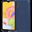 Nouveau-Samsung-Galaxy-A01-A015FD-Dual-SIM-Debloque-Smartphone-16-Go-4-G-2Y-GARANTIE miniature 8