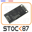 5241# Shield I2C ATMEGA48 pour module NRF24L01  wireless Interface