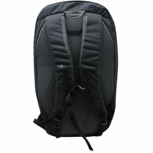 Karrimor Orbit 40 Rucksack Travel Packs Backpack Luggage Accessories