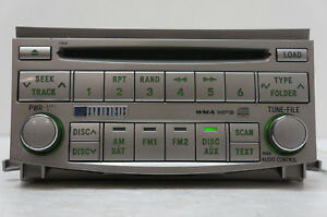 toyota avalon jbl sound system