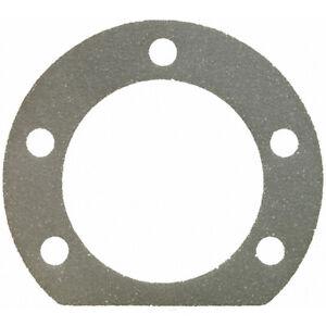 Axle-Shaft-Flange-Gasket-Fel-Pro-13800