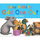 Gray Rabbit's Odd One Out by Alan Baker (Hardback, 1999)