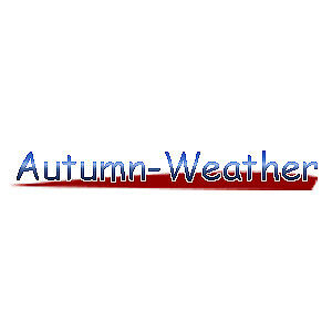 autumn-weather