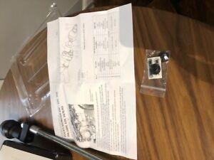 Vortex - SR197 - V3 2.0 Frame Sliders Ducati Monster 1000 S2R,Monster 900,Monste