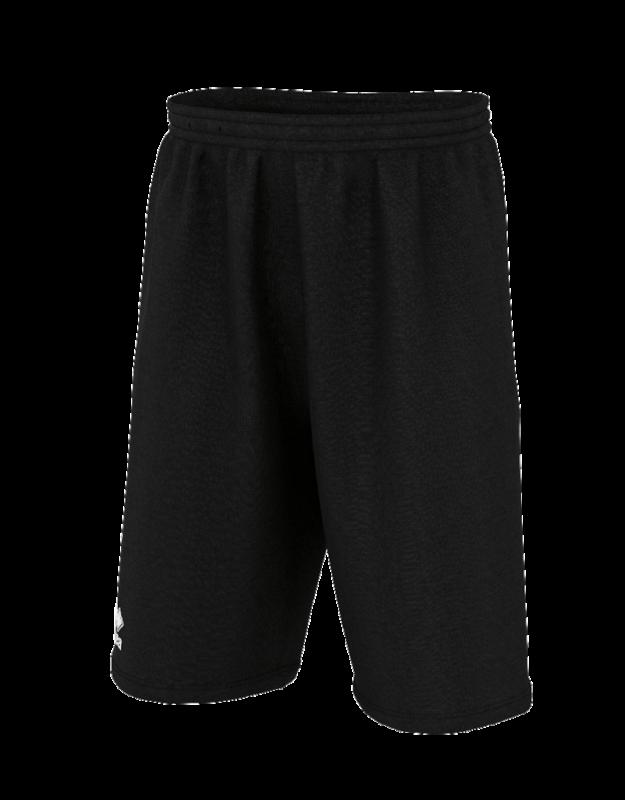 Errea Dallas 3.0 Pantaloncino Basket Nero S M L Xl 2xl 3xl 4xl