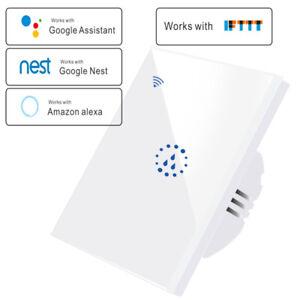 WiFi-Smart-Boiler-Switch-Water-Heater-Remote-Control-For-Alexa-Google-UK-EU-Plug