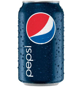 Pepsi-Cans-375ml-x-24