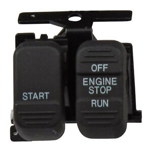MCS-HARLEY-DAVIDSON-H-BAR-SWITCH-RUN-OFF-START-FITS-BIG-TWINS-amp-XL-BC22922-T