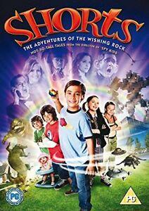 Shorts-DVD-2009-DVD-Region-2