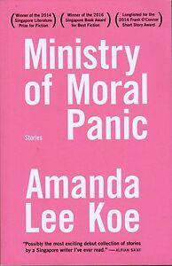 Ministry-of-Moral-Panic-Amanda-Lee-Koe