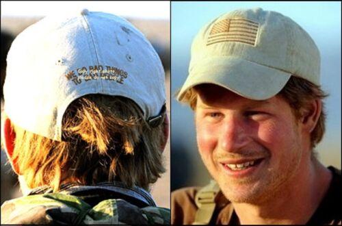 PRINCE HARRY in AFGHANISTAN νeΙ©®⚙ SSI Guard Battalion Vahipataljon of Estonia