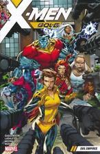 X-Men Gold Vol. 2 by Marc Guggenheim (2017, Paperback)