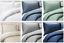 500-Thread-Count-100-Cotton-Stripe-3-Piece-Duvet-Cove-Set-Zipper-Closure thumbnail 1