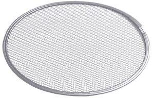 Pizzagitter-10-Stueck-rund-40-cm-Pizzascreen-Pizzablech-Pizzamatte-Aluminium